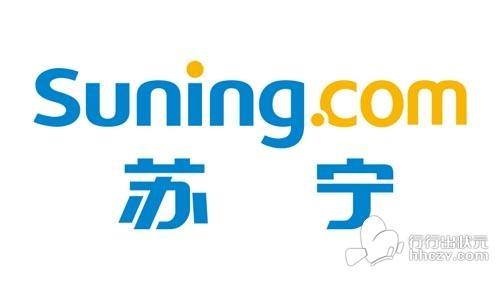 logo logo 标志 设计 矢量 矢量图 素材 图标 500_289