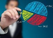 精准营销案例  盘点以数据做支撑的精准营销