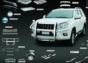 2015第十三届中国(广州)国际汽车零部件展览会