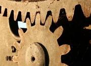 机械企业如何在阿里上迅速提升自己的销售额