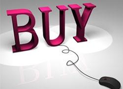 网站如何增加消费者的黏度  提高销售额