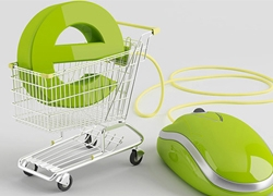 7月电商价格数据报告  降价商品超1200万件