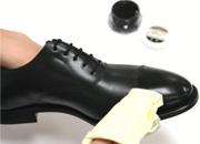真皮鞋的保养?正确保养延长鞋子寿命