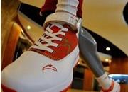中国鞋业品牌盛会颁奖典礼11月晋江举行