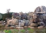 鄢陵国家花木博览园门票是多少?