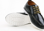 潮流运动鞋推荐 穿出自己的时尚感