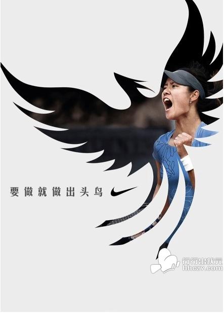 品牌营销案例分析_2011年中国十大经典品牌营销案例回顾及解析