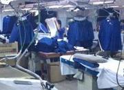 """那些""""入不敷出""""的纺服企业如何过活?"""