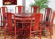 选购红木家具 资深专家教你如何区分劣质产品
