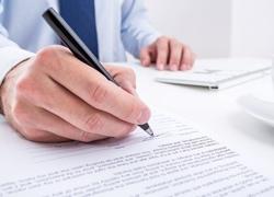 支付宝开通在线签订合同功能  可申请司法鉴定