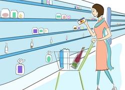 1-2月福州社会消费品零售总额544亿  同比增14.7%