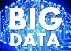 什么叫大数据?看了就懂未来的大数据世界