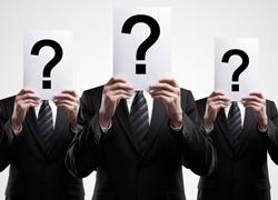微信公众号按什么排名?公众号搜索排名权重分析