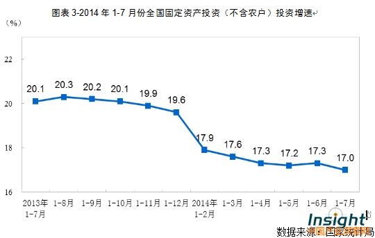 中国围墙铁艺大门雕塑供需市场深度调研分析