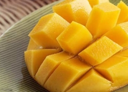 聚划算元旦:网购进口奶粉和水果成热门