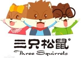 避免线上流量瓶颈 三只松鼠宣布开实体店
