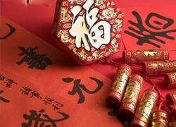 春节营销攻略:破解春节淡季,赢在起跑线