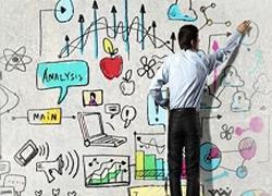 共享经济创业者该如何避开创业死?