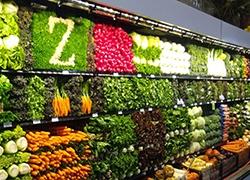"""重磅干货:""""一村一品""""农产品直销模式的典型案例"""