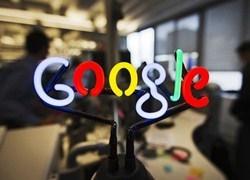 APP时代,谷歌APP商店竟被木马侵袭