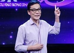 """当当李国庆:电商过去十年的发展更像""""电伤"""""""