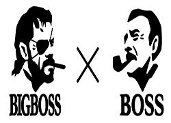 阿里、腾讯、京东等互联网企业的大BOSS竟然不是创始人,那么是谁