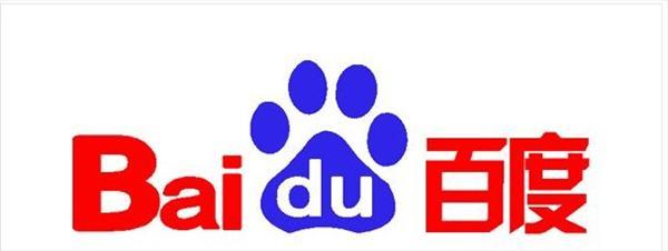 logo logo 标志 设计 矢量 矢量图 素材 图标 600_226