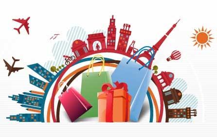 国家主席习近平表示希望中国通过发展跨境电子商务来促进世界范围内的