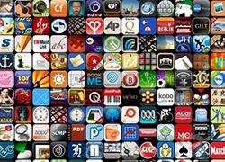 App推广的10大难题