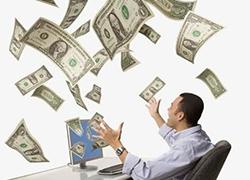 投资人眼中值得投资的创始人应具备七项能力