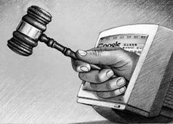 电子商务法草案曝光:刷单、删差评、个人信息泄露将严惩