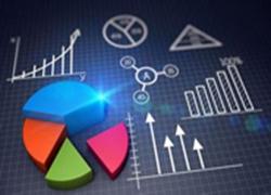 大数据时代,你会用阿里指数优化标题吗?