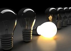6个营销原理让你轻松打动客户