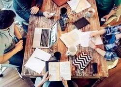 如何建立微商的客户关系呢?