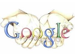 对升级速度忍无可忍 谷歌欲收回安卓控制权