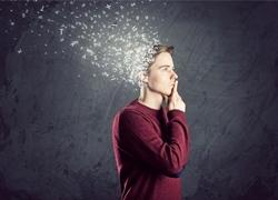 微信营销:10万+文章凭什么爆款?