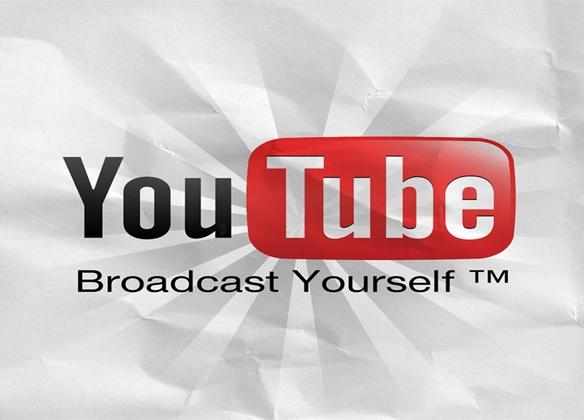 可复制的Youtube病毒营销案例