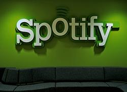 Spotify抛弃亚马逊 成为谷歌云服务大客户