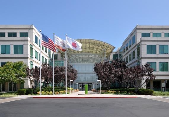 苹果再次无视美国政府:进一步提升iPhone安保