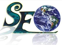 电商网站要了解的一些SEO技巧