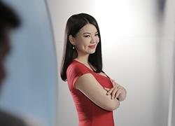 李湘加盟360任副总裁 分管360影视