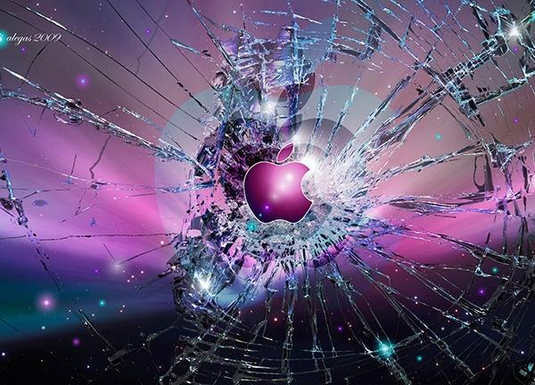 苹果在纽约州赢得胜利 无须为FBI服务