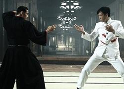 """360再诉小米:一场利益之争的诉讼""""罗生门"""""""