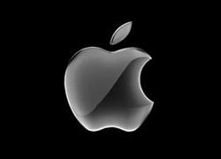iPhone SE在印度遇冷  盘点iPhone SE的软肋