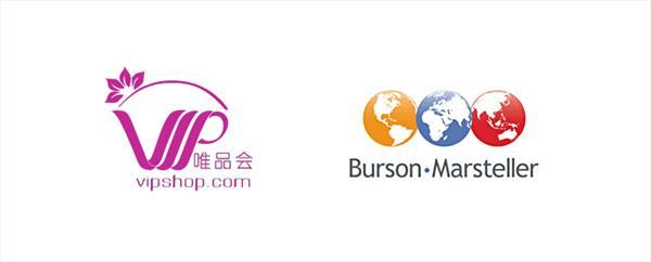 logo logo 标志 设计 矢量 矢量图 素材 图标 600_242