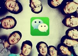 微信创始人团队谈:隐藏在朋友圈背后的8大细节