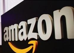 亚马逊擅自取消订单被列入消费维权10大典型案例
