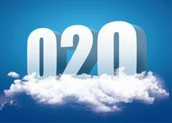 京东副总裁邓天卓:O2O不是个独立的生意