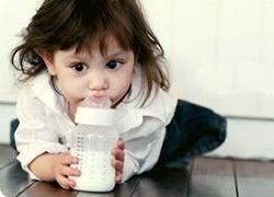 奶粉新政出炉 你钟爱的洋奶粉中招了吗?
