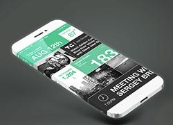 iPhone 7新增多项功能 果粉早已按耐不住